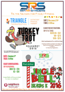 turkey-trot-jingle-bell-runs